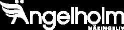 Ängelholms Näringsliv logo